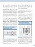 revisión sistemática de la literatura síntesis de la evidencia - Page 5
