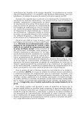 COMITÉ NACIONAL ESPAÑOL DE GRANDES PRESAS - spancold - Page 3