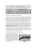 COMITÉ NACIONAL ESPAÑOL DE GRANDES PRESAS - spancold - Page 5