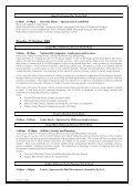 """Asia Pacific & Australia Oil & Gas: Negotiating the Future"" - AIPN - Page 3"