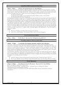 """Asia Pacific & Australia Oil & Gas: Negotiating the Future"" - AIPN - Page 4"