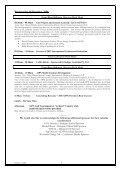 """Asia Pacific & Australia Oil & Gas: Negotiating the Future"" - AIPN - Page 5"