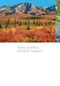 Canada - Travelhouse - Page 2