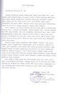 RUMAH SAKIT BERSALIN .ADI GUNA - Page 4