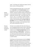 Eine Rede zur Übersicht - attac Marburg - Page 3