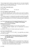 9791 - Etat de Genève - Page 3