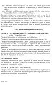 9791 - Etat de Genève - Page 4