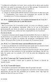 9791 - Etat de Genève - Page 5
