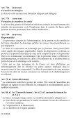 9791 - Etat de Genève - Page 6
