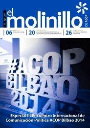Núm.-67-El-Molinillo-de-ACOP-Agosto2014
