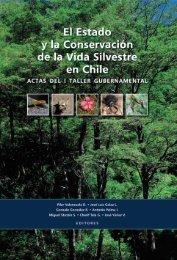 Artículo en PDF - INIA