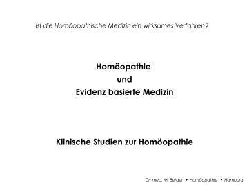 www.paracelsus-magazin.ch pdf