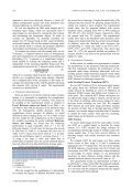 A Multimodal Data Mining Framework for Revealing Common ... - Page 6