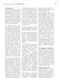 Bauhof und Altstoffsammelstelle Siedlung Maria Theresia - Seite 5