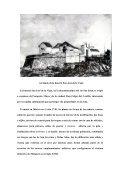 perez leonel - Un Vi.. - Page 4