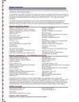 Hépatite C : Soins nutritionnels - SOS hépatites - Page 4