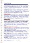 Hépatite C : Soins nutritionnels - SOS hépatites - Page 5