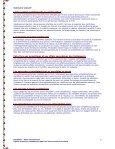 Hépatite C : Soins nutritionnels - SOS hépatites - Page 6