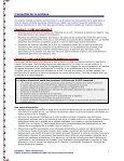 Hépatite C : Soins nutritionnels - SOS hépatites - Page 7