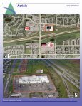 Former Rainbow Foods - Shakopee, MN - Upland Real Estate Group - Page 4