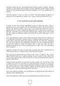 RREGULLAT E AGJËRIMIT - El-Hikmeh - Page 4