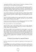 RREGULLAT E AGJËRIMIT - El-Hikmeh - Page 6
