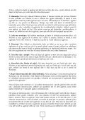 RREGULLAT E AGJËRIMIT - El-Hikmeh - Page 7