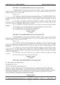 Separata do Boletim Nº 11 de 15-06-12 - Funai - Page 6