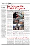 Fr-15-08-2013 - Algérie news quotidien national d'information - Page 2