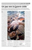 Fr-15-08-2013 - Algérie news quotidien national d'information - Page 3