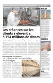 Fr-15-08-2013 - Algérie news quotidien national d'information - Page 7