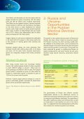 synthomer asia a world leader in nitrile latex - Mrepc.com - Page 4