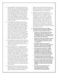 tiaa-cref self-directed brokerage account customer account agreement - Page 3