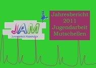 Jahresbericht 2011 - Gemeinde Berikon