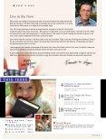 page 6 - Rhema - Page 3