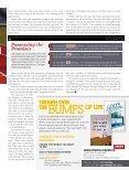 page 6 - Rhema - Page 5