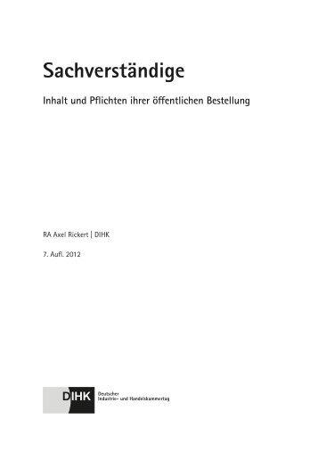 Blick ins Buch (PDF, 85,9 KB)