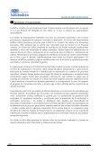 Red de Trabajo con Adolescentes de Cáritas San ... - Gestión Social - Page 6