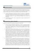 Red de Trabajo con Adolescentes de Cáritas San ... - Gestión Social - Page 7