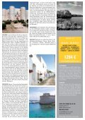 APULIEN, LAND DER TRULLIS – SÜDSPITZE ITALIENS - Seite 2