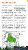 Siedlung Kalscheurer Weg in Köln - Siedlergenossenschaft ... - Seite 5