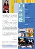 ตลาดร่มหุบ - บริษัท กรุงเทพประกันภัย จำกัด - Page 2