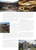 ตลาดร่มหุบ - บริษัท กรุงเทพประกันภัย จำกัด - Page 7