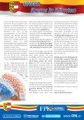 Die Freiheitlichen informieren: Situation der Innerkremser Seilbahn - Seite 2