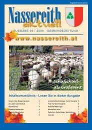 (895 KB) - .PDF - Gemeinde Nassereith