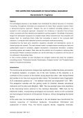 The computer paradigm in vocational guidance - Memoria Académica - Page 2
