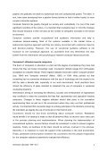 The computer paradigm in vocational guidance - Memoria Académica - Page 3
