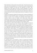 The computer paradigm in vocational guidance - Memoria Académica - Page 4