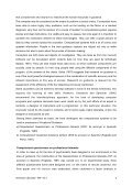 The computer paradigm in vocational guidance - Memoria Académica - Page 7