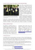 Autumn 2010, Volume 2, Issue 2 - UNESCO Child and Family ... - Page 2